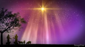 christian christmas backgrounds images and mini movies u2013 imagevine