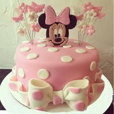 fondant cake minnie mouse fondant cake winni in