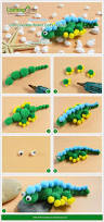 1330 best diy jewelry u0026 crafts 2 images on pinterest jewelry