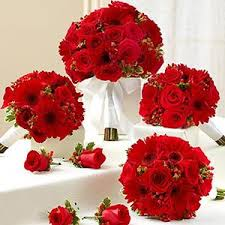 White Flower Farm Coupon Code - best 25 flowers free delivery ideas on pinterest mother u0027s day