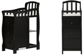 Mini Cribs With Changing Table On Me Casco 3 In 1 Mini Crib With Changing Table Review