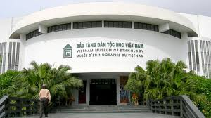 museum of the museum of cham sculpture in da nang hoi an attractions