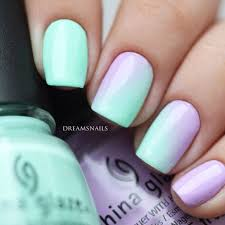 best 10 pastel nails ideas on pinterest pastel nail art cotton
