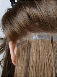 sew in extensions how are hair extensions put in hair flair extensions