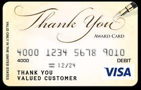 online prepaid credit card prepaid credit cards design gallery classic designs awards2go