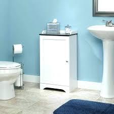Bathroom Wall Baskets Small Bathroom Waste Bins Uk Storage Plastic Containers Target