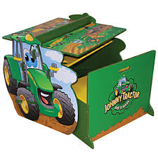 John Deere Home Decor by 100 John Deere Home Decor 2 Bedroom House Decorating Ideas