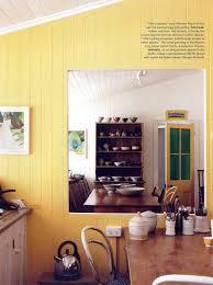 look nice painted wood paneling paint wood paneling painted