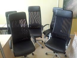 G Chair G Chairs Are Technology What Chair Does G Use T