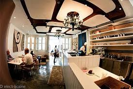 Hotel Interior Design Singapore Attractive Cafe Design In Singapore Hotel Mindful Design Consulting