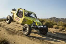 subaru baja mud tires wide open baja off road buggy racing experience