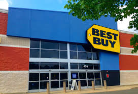 does best buy have different deals on cyber monday or is it the same for black friday how to score a deal at best buy reviewed com dishwashers