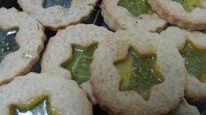 hervé cuisine cookies biscuits de noël serial cooker