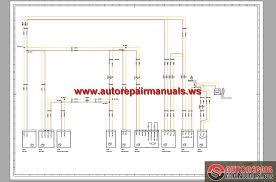 wiring diagram daf 45 150 wiring diagram image028 daf 45 150