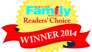 makeup classes in baltimore together of charm city award winning baby toddler