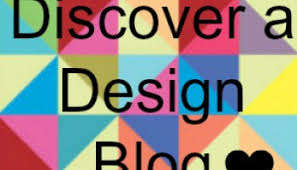 Home And Design Blogs Discover A Design Blog Fresh Design Blog Love Chic Living