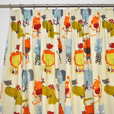 Jungle Blackout Curtains Ready Made Blinds And Custom Curtains Jungle Blackout Buy Brights