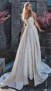 strapless bra for wedding dress secret best 25 celtic wedding dresses ideas on celtic dress