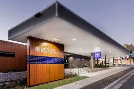 home designer pro australia prebuilt residential u2013 australian prefab homes factory built