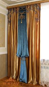 Window Curtains And Drapes Decorating 213 Best κουρτινες Images On Pinterest Curtains Window