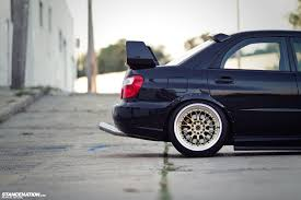 stancenation subaru wrx stance subaru sti wallpaper wallpapersafari