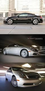 46 best infiniti flagship vehicles images on pinterest press kit