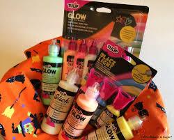 Diy Halloween Shirts Glow In The Dark Halloween Shirts Who Needs A Cape