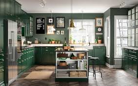 what brand of kitchen cabinets are the best ikea kitchen cabinets ranked in jd power newsroom ikea