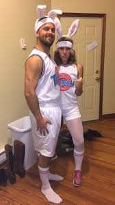 best couple halloween costumes ideas best 20 bugs and lola costume ideas on pinterest space jam