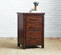 Rustic File Cabinet Rustic File Cabinet Rustic Wooden File Cabinets Artnetworking Org