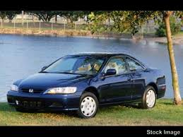 2002 honda accord lx for sale 2002 honda accord for sale in conyers 175549254