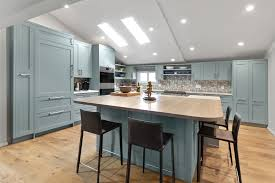 is ash a wood for kitchen cabinets ash wood kitchen island countertop designed by kitchen