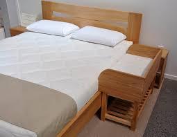 organic bassinet u0026 baby mattresses innature