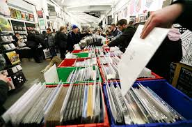 stores that sell photo albums record store day 2017 top selling albums singles as vinyl album