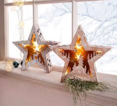 günstige weihnachtsdekoration im sale kaufen otto