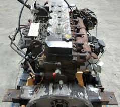 lexus v8 diesel engine for sale 100 used engine for sale used engines motors u0026
