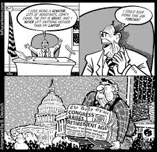 lefty cartoons economic cartoons