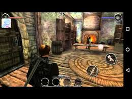 ravensword shadowlands apk mp3 ravensword shadowlands mod apk data