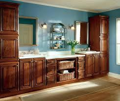 cherry bathroom wall cabinet cherry bathroom cabinet antique cherry bathroom wall cabinet