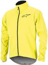 bike leathers for sale alpinestars bike jackets uk sale alpinestars bike jackets online