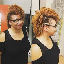 african american natural hair colorist atlanta ga natural xpression salon hair salon atlanta georgia 236