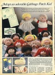 target black friday ad 2017 cabbage patch dolls best 25 cabbage patch kids ideas on pinterest cabbage patch
