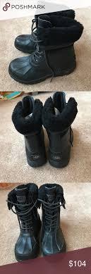 ugg boots sale eu ugg boy s waterproof boots size us 4 eu 34 boot and