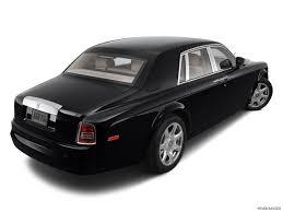rolls royce rear 7417 st1280 173 jpg