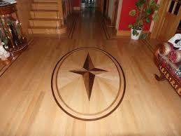 Best Hardwood Flooring Brands Lovely Best Engineered Hardwood Best Hardwood Flooring Brands Best