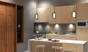 Kitchen Design Software Reviews Revisited Kitchen Design Software Lowes Best Free Planner Www