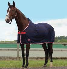 Weatherbeeta Combo Stable Rug Weatherbeeta Horse Rug Roselawnlutheran