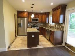 west dundee apartments and houses for rent near west dundee il