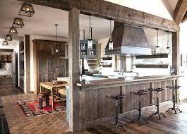 idea kitchen cabinets kitchen cabinets rustic sjusenate com