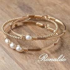 bracelet jewelry designs images Diy jewelry ideas ronaldo designer jewelry inc proud to jpg